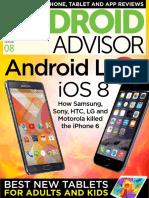Android Advisor Latest Smartphone.pdf