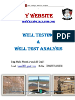 Well+Test+Analysis.pdf
