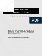 Nansen.mindfulnessZen v82 S2 20171007