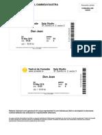 bilete-3