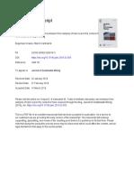 1-s2.0-S230039601930014X-main.pdf