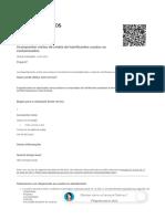 Acompanhar Metas de Coleta de Lubrificantes Usados Ou Contaminados - GovBr