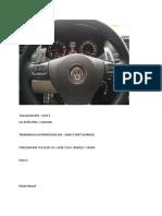 DSG parte 3