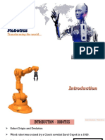 Robotics Intro PPT.pptx2 - Copy.pdf