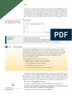1. Th. Floyd-Matje bazike (2009) (pdf.io).pdf
