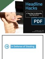 headline-hacks-01-22-2018.pdf