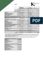 A2_Bachelorstudium_Klavier.pdf