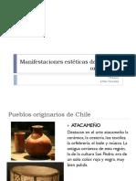 APUNTE_2_MANIFESTACIONES_ESTETICAS_DE_PUEBLOS_ORIGINARIOS_86069_20190304_20170130_123706.pptx