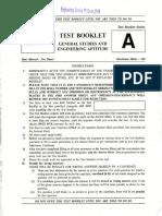 GENERAL-STUDIES-ENGINEERING-APTITUDE-ESEP-19_0.pdf