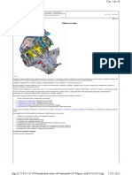 PowerShift_DPS6-6DCT250.pdf