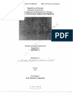 libro de trabajo quimica 11 avo.pdf