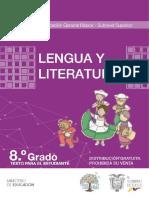 Lengua-texto-8vo-EGB.pdf