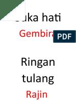 DSKP-KSSR-Semakan-2017-Tahun-3-Bahasa-Melayu-SJK