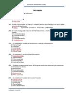 ECONOMIA Y FILOSOFIA Admisión 2017-III- CORREGIDO ULTIMO.docx
