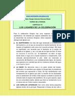 LITURGIA15