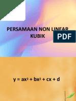 Persamaan Non Linear Kubik Recovered] Ok (2)
