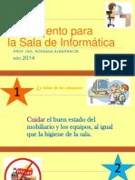 reglamentoparalasaladeinformaticaprimaria-140328160640-phpapp02.pdf