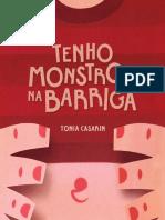 Tenho Monstros Na Barriga.pdf