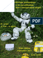 Robotique_Greff_septembre2017_V5.pdf