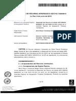 recurso de alzada de notificacion.PDF