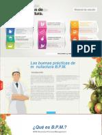 pa_materiales_actividad_de_aprendizaje_2.pdf.docx