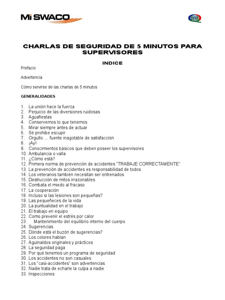 Magnífico Reanudar La Lista De Words De Moda Para Evitar Festooning ...