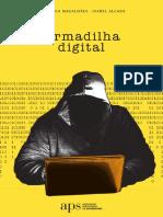 Armadilha digital_12.11.2018 - FINAL.pdf