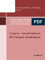 Dialnet-CienciasDeLaIngenieriaYTecnologiaHandbookTII-561066.pdf