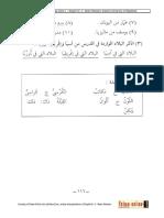 Lessons in Arabic Language-1_Part59.pdf