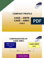 Abstract Cade-Amec Eng 2005
