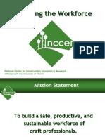Nccer - Copy
