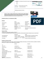 Hardware & Características - VMix