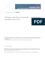 Teologia espiritual encarnada - Victor Manuel Fernandez.pdf
