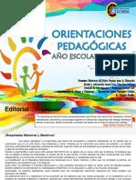 adecuacion visual lineas orientadoras pedagogicas 1018-2019 Dr EDGARDO OVALLES ZONA EDUCATIVA TACHIRA.pdf