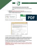 manualintranet_modeloslicencias