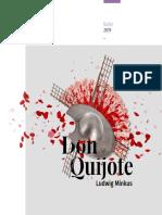 prg-19_ballet_don-quijote_C.pdf