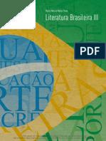 LITERATURA BRASILEIRA III.pdf