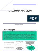 Residuos_solidos.pdf