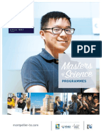 MSc-Digital-Management-2019-2020.pdf