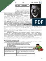 EXAMEN DE ALGEBRA 4° FILA -B
