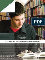 IANNACE, Ricardo - LITERATURA BRASILEIRA CONTEMPORÂNEA.pdf