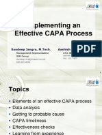Capa training by AEW.ppt