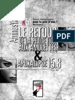 Amnesya 2k51-Campagnes.pdf