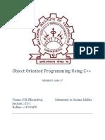 oops file-converted-1.pdf