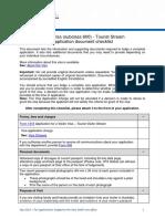Checklist_600_Tourist_Stream_New_Delhi_Post_version_140915.pdf