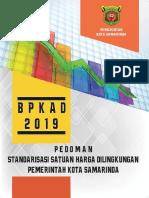 Harga Standarisasi 2019.pdf