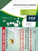 catalogue2016.pdf