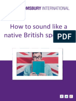 How to Sound Like a Native legal doc