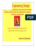 Development methodology and approach.pdf