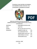 EPIS_MD_E2_IF COMERCIALIZACION PALTA.docx